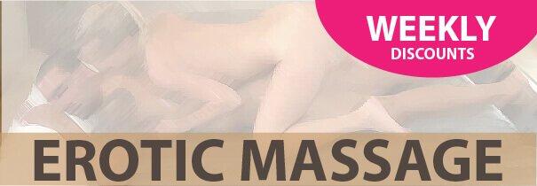 masseuses massage